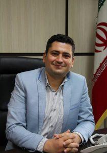 دکتر جواد شاه محمدی