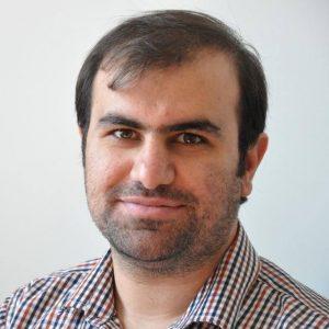 علی کیانی نژاد