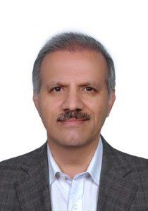 مهندس سید مهدی