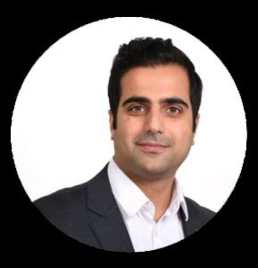 دکتر محمد اسلامی