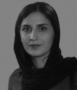 مهندس منصوره حاج محمدحسینی